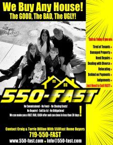 550-Fast Ad