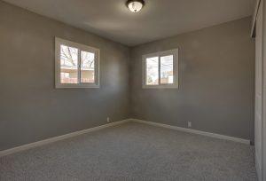 Montrose Bedroom #2 - After